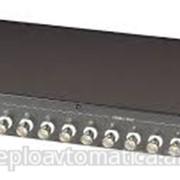 Приемник видеосигналов SC&T TPA016 фото