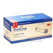 Тонер-картридж ProfiLine PL-MLT-D111S для принтера Samsung фото