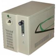 Концентратор кислородный Atmung 5L-B фото