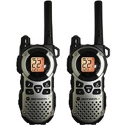 Motorola TALKABOUT MR352R Two Way Radios фото