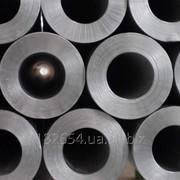 Трубы нержавеющие бесшовные 25х2.0 м. 08Х18Н10Т фото