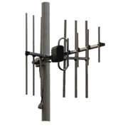 Антенна направленная GSM900 фото