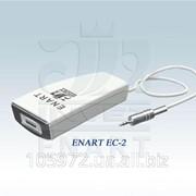Косметический электрод EC-2 (большой) фото