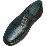 Кожаные туфли мужские Киев фото
