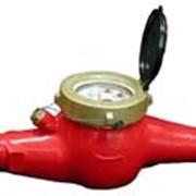 Расходомер воды Minomess MVRW 90°, Ду50, Qn15, 300мм фото
