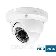 IP камера NeoVision NV-13DIR фото