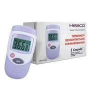 Термометр бесконтактный DT-806 миниатюрный фото