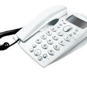Телефон Skypemate USB-P 4 K фото