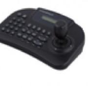 Пульт управления PK-1000A Keybord фото