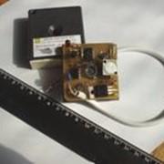 Пороговые датчики тока высокоточные фото