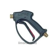 Пистолет RL 26 фото