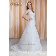 Платье свадебное TORRYS фото