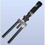 Приборы контрольно-измерительные оптико-механические для измерения углов фото