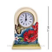 Часы Цветущий сад JP-852/12 фото