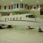 Самолеты Bombardier Learjet 60 XR - For Sale. 2010 Learjet 60 XR - is the luxury aircraft фото