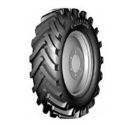 Шина 16.0-20 ф64 для трактора МТЗ и погрузчиков фото