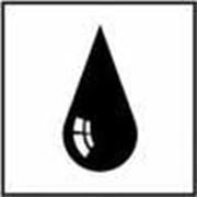 Утилизируем масло с помощью новейших технологий ООО Экопромгруп фото