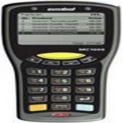 Терминал сбора данных Motorola Symbol MC1000 CRD фото