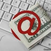 Онлайн-платежи, услуги платежно-финансовые фото