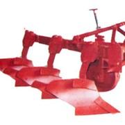 Плуг ПНЛ-3-35 фото