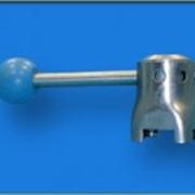 Дроссельный клапан фото