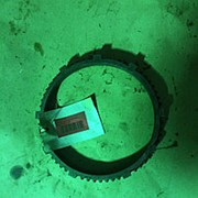 Кольцо синхронизатора 1296333045 / ZF фото