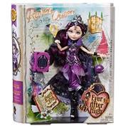 Ever After High: Рейвен Квін (Raven Queen), День наследия фото