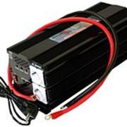 Преобразователь тока (инвертор) Mobilen - SP4000С фото