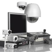 Установка и Обслуживание Видеонаблюдения фото