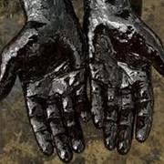 Нефть сырая Запорожье, Запорожская область фото