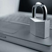 Защиты информации от несанкционированного доступа. фото