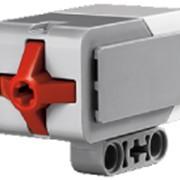 LEGO Датчик касания EV3 арт. RN17940 фото