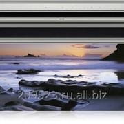Широкоформатный принтер Epson Stylus Pro 11880 ( C11C679001A0 ) фото
