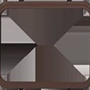 Вставка TUNA коричневый 602-0120-706 фото