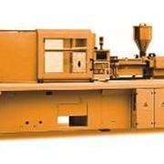 Услуги по изготовлению изделий из пластмасс на термопластавтоматах,шприц-прессах,выдувных машинах,экструдерах фото