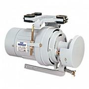 Фрикционный двигатель для промышленной швейной машины фото
