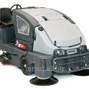 Комбинированная машина CM56509005 CS 7000 Battery фото