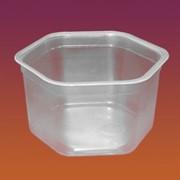 Пластиковая упаковка Код 4820 фото