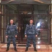 Вооруженное сопровождение материальных ценностей и грузов по городу и в пределах РФ фото