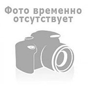 Ванна чугун. КЗ 170х70 РЕССА Silver с отв. под ручки, без ножек фото