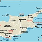 Отдых на Кипре фото