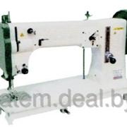 Швейная промышленная машина для производства строп ZOJE ZJ4-6 фото