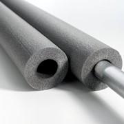 Теплоизоляция для труб Sanflex 22-06/2m фото