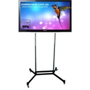 Прокат LCD-телевизора (плазмы) 50 дюймов фото