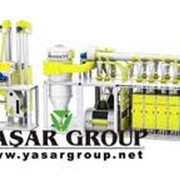Оборудование по производству муки, Оборудование по производству муки купить в Казахстане фото