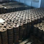 Поршни на УНБ-600 из наличия на складе от ООО УралМЕТМАШ фото