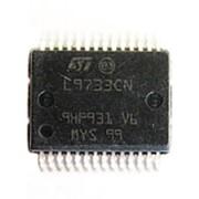 Микросхема L9733 фото