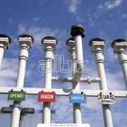 Производство установок для заправочных станций, комплектны фото