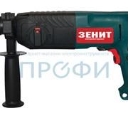 Перфоратор ЗП-950 фото