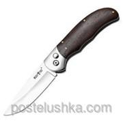 Нож выкидной 5092 ACWP Grand Way фото